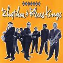 The Chicago Rhythm & Blues Kings thumbnail