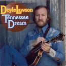Tennessee Dream thumbnail