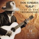 Last Of The Troubadours thumbnail