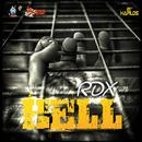 Hell (Single) thumbnail