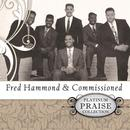 Platinum Praise Collection: Fred Hammond & Commissioned thumbnail