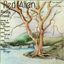Red Allen And Friends thumbnail