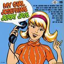 My Girl Josephine thumbnail