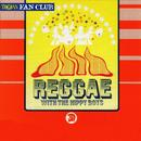 Trojan Fanclub: Reggae With The Hippy Boys thumbnail