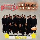 Mi Legado Musical thumbnail