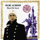 Heart Of Snow thumbnail