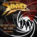 In the Line of Fire (Live in Europe) thumbnail
