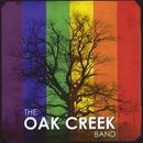 The Oak Creek Band thumbnail