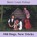 Old Dogs, New Tricks thumbnail