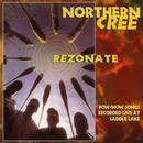 Rezonate - Pow-Wow Songs Recorded Live At Saddle Lake thumbnail