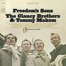 Freedom's Sons thumbnail