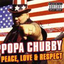 Peace, Love & Reespect (Explicit) thumbnail