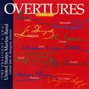 Overtures Vol. 2 thumbnail