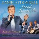 Stand Beside Me Collector's Edition thumbnail
