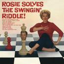 Rosie Solves The Swinging Riddle thumbnail