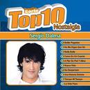 Serie Top Ten thumbnail