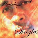 Ambelique Singles thumbnail