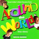 Jessi Colter's Kids Classics From Around The World (Sing-Along) [Feat. Waylon Jennings & Peter Pan Kids] thumbnail