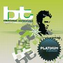 Emotional Technology (Platinum Edition) thumbnail