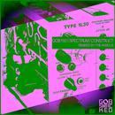 Construct EP thumbnail