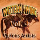 Western Swing, Vol. 4 thumbnail