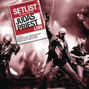Setlist: The Very Best Of Judas Priest Live thumbnail