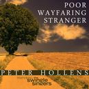 Poor Wayfaring Stranger (Radio Single) thumbnail