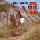 Half-Breed thumbnail