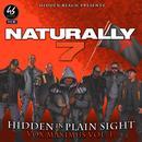 Hidden In Plain Sight (Vox Maximus Vol. 1) thumbnail