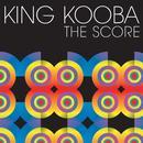 The Score thumbnail