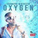 Oxygen (Single) thumbnail