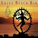 Shiva Beach Bar thumbnail