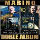 Hablale A Mi Corazon / Otro Año Con Cristo (Doble Album) thumbnail