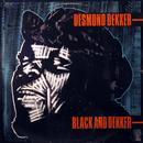 Black And Dekker thumbnail