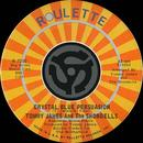 Crystal Blue Persuasion / I'm Alive (Digital 45) thumbnail