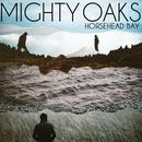 Horsehead Bay (Single) thumbnail