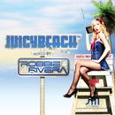 Juicy Beach 2010 (Mixed By Robbie Rivera) thumbnail
