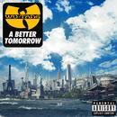 A Better Tomorrow (Explicit) thumbnail