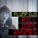 Roll Dope Rhymes thumbnail