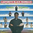 Ezulwini Siyakhona thumbnail