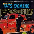 Fats On Fire thumbnail