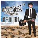 No Es Un Juego (Single) thumbnail