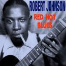 Red Hot Blues thumbnail
