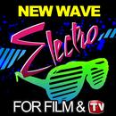 New Wave Electro For Film & Tv thumbnail