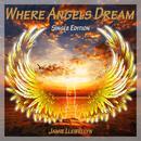 Where Angels Dream thumbnail