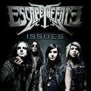Issues (Radio Single) thumbnail