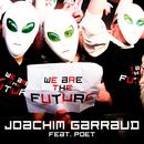 We Are The Future - EP thumbnail