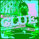 Best Of The Freestyles Vol. 1 thumbnail