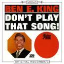 Don't Play That Song (Mono) thumbnail