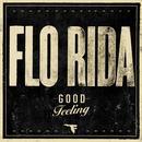 Good Feeling (Single) thumbnail